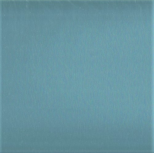 Paperpack 24 vel 30,5x30,5cm Glossy Lines&Dots Light Blue