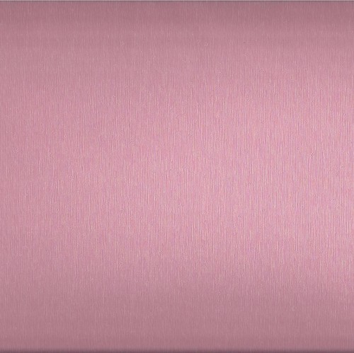 Paperpack 24 vel 30,5x30,5cm Glossy Lines&Dots Pink