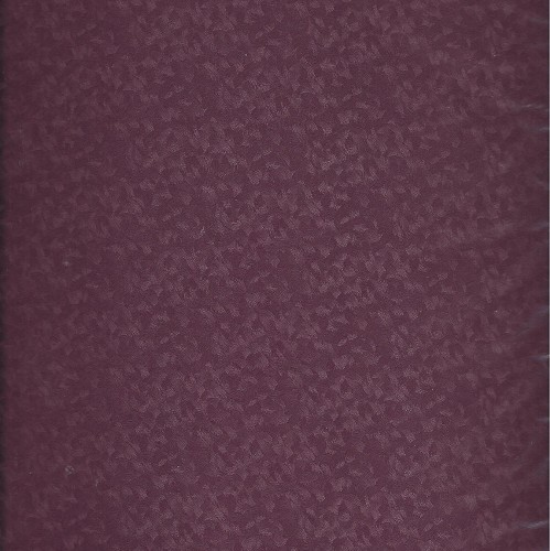 Paperpack 24 vel 30,5x30,5cm Glossy Metallics Violet