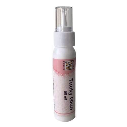 Card Deco Tacky Glue 60ml