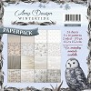 Paperpack - Amy Design - Wintertide