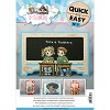 Boek Quick and Easy 7 - Tots and Toddlers