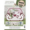 Boek Quick and Easy 8 - Fantastic Flowers