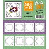 Dot & Do - Cards Only - Set 33