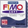 Fimo Soft windsor blauw - Fimo/8020-035
