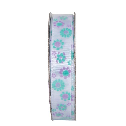 3m Forever Friends - Luxury Ribbon Springtime Florish