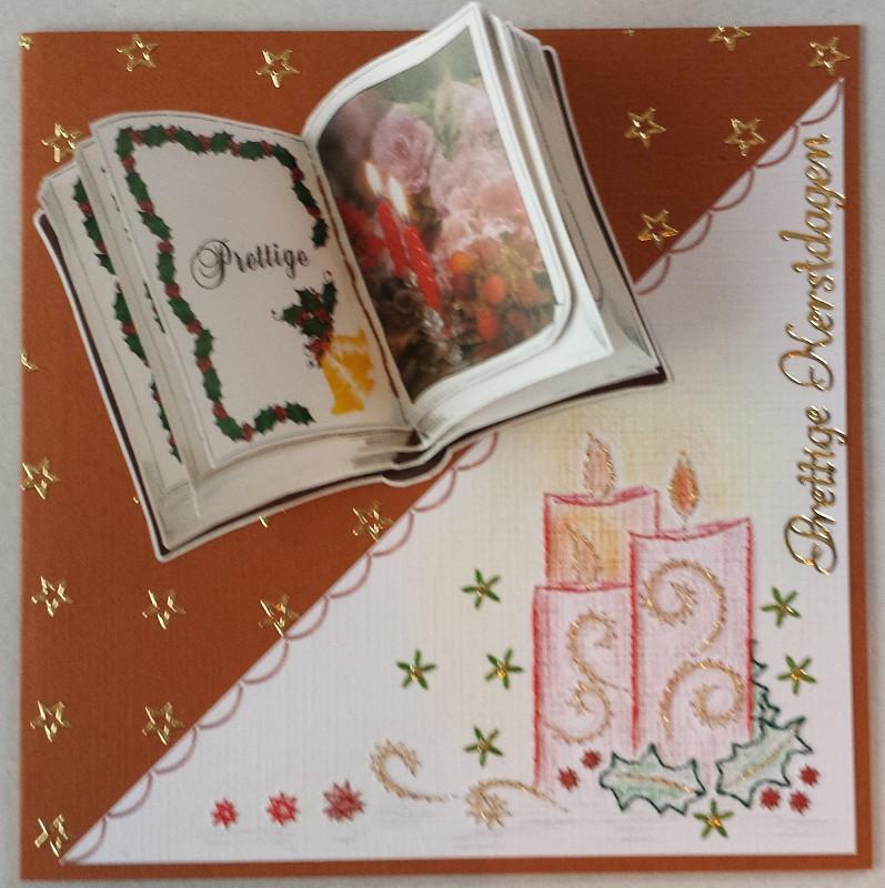 boekkaart085vierkant - Groot
